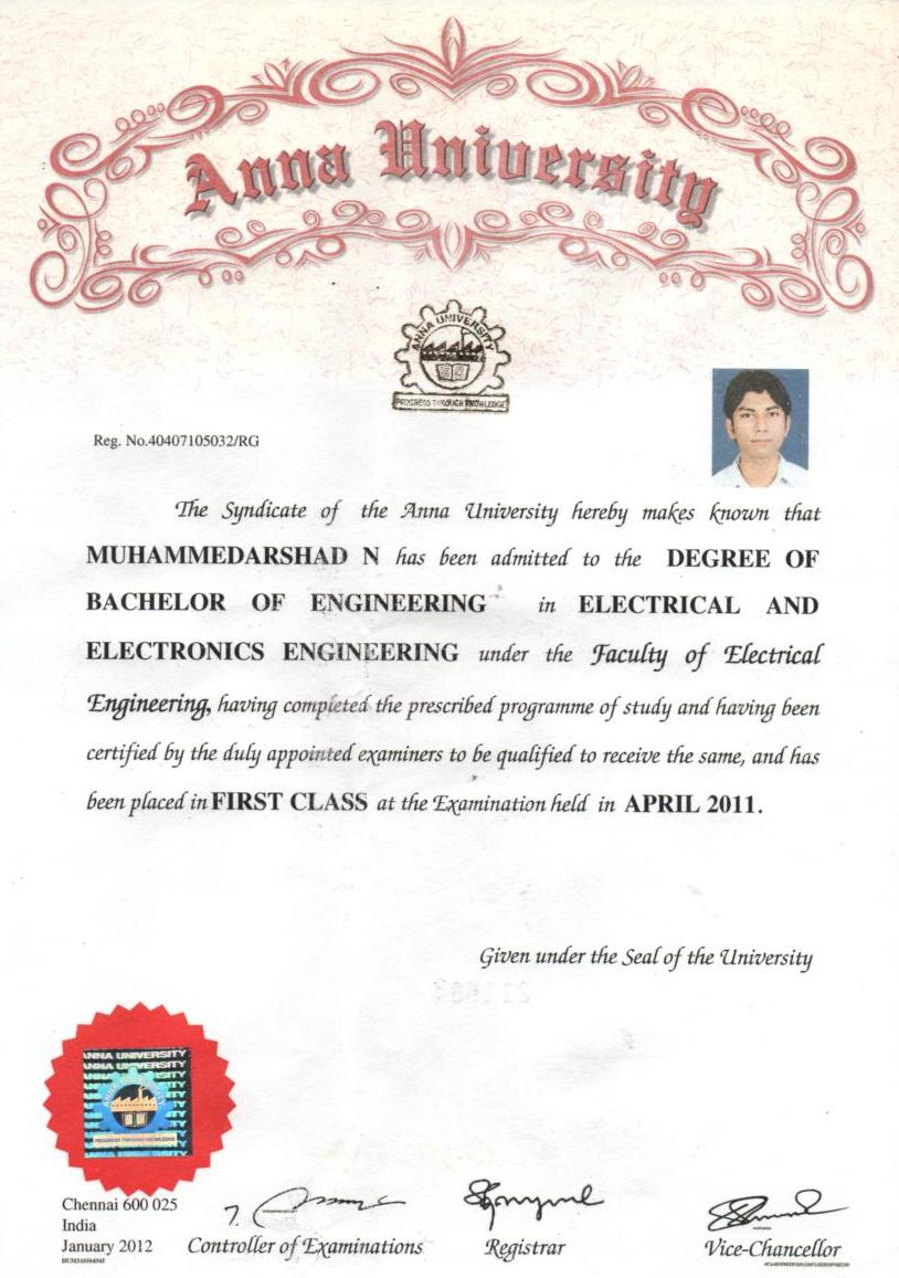 Arshad electrical engineer electrical engineer xflitez Images