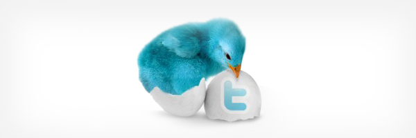 HOW TWITTER IS USEFUL FOR SME