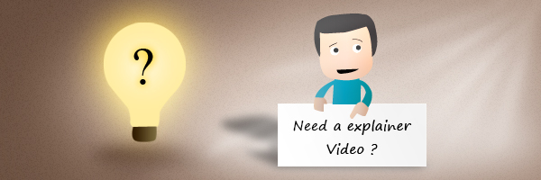 Why Animated Explainer Video Is So Important For Any Startup Company?