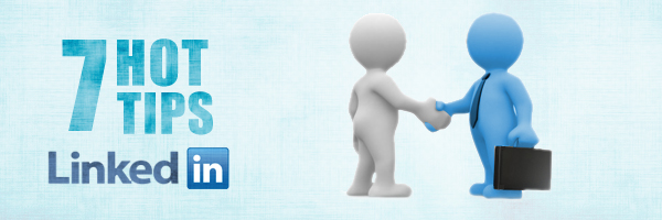 7 Tips for Freelance Writer to Get New Clients from LinkedIn