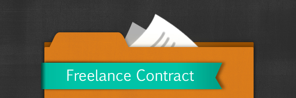 How to Create a Freelance Contract-Step by Step Procedure
