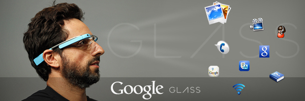 10 ways google glass can change the future